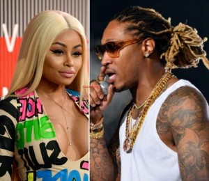 blac-chyna-future-dating