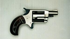 gun-665x370-664x370-664x370