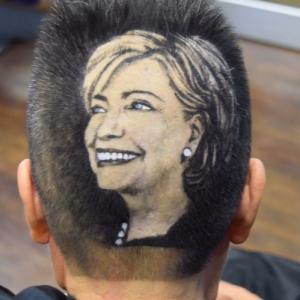 hillary-clinton-woman-head-tattoo2