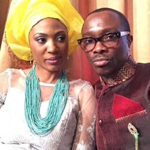 julius-agwu-and-wife-6