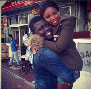 seyi-law-and-wife