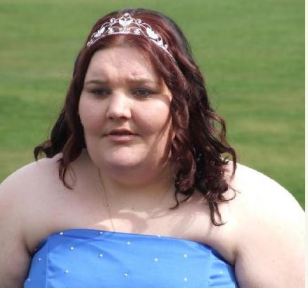 PHOTOS: British Woman Facing Time In Jail For Marrying Two