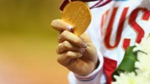 151114094457-russia-athletics-medium-plus-169