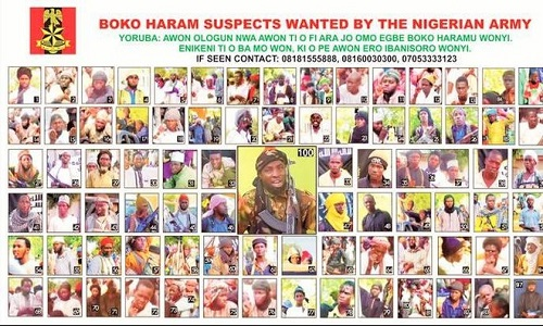 Boko-Haram-Wanted-List