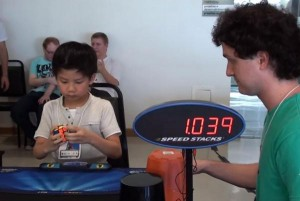 Boy-7-solves-Rubiks-cube-in-872-seconds