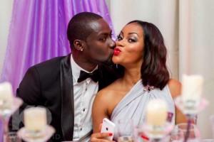 Chris-Attoh-Damilola-Adegbite-wedding-1