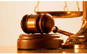 Law-Court-300x188
