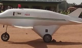 Nigerian-boys-plane-1-tori_ng-320x190