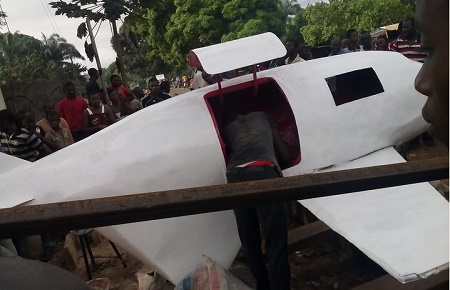 Nigerian boy's plane 4, tori_ng