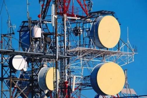 Telecoms-Mast-504x336