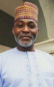 Veteran-actor-Richard-Mofe-Damijo-shares-epic-selfie
