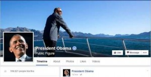 barack-obama-joins-facebook