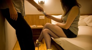 damaging-prostitution