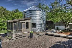 grain-silo-home