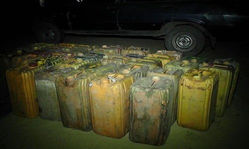 illegal-fuel-hawking