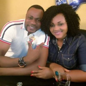 odunlade-and-mercy-henrynelo