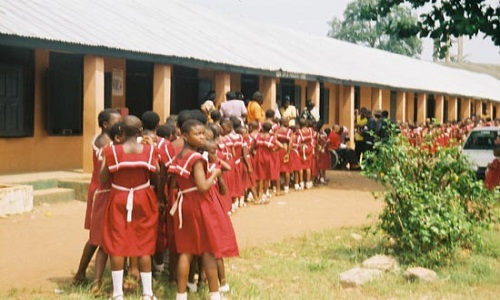 school-pupils