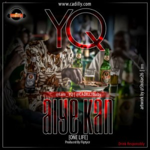 Aiye-Kan-One-Life-by-YQ-CADILLY-art-300x300