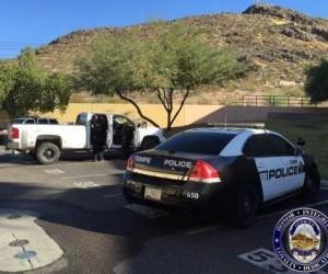Arizona-man-picks-up-girlfriend-from-prison-in-stolen-truck