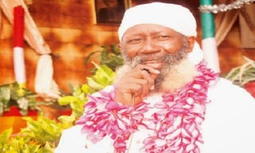 Guru-Maharaj-Ji