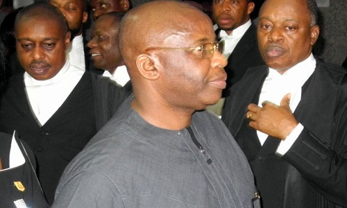 IKEDI-OHAKIM-IN-COURT