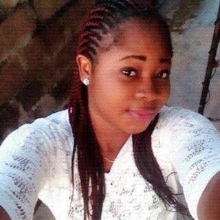 Famous Nollywood Actress Dies!!! - Information Nigeria