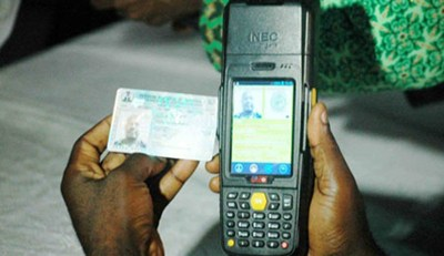 INEC-Card-Readers
