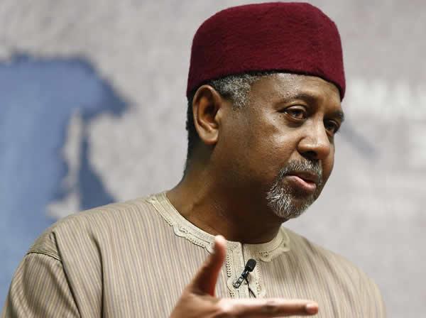 Immediate-Past-National-Security-Adviser-Col.-Sambo-Dasuki-retd.