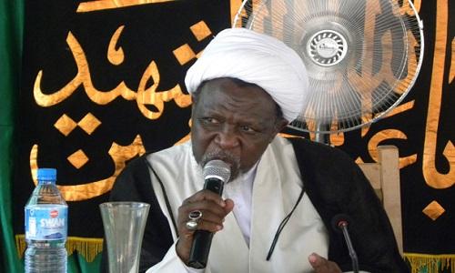 Islamic-Movement-in-Nigeria-Ibraheem-Zakzaky