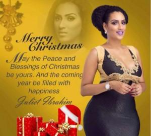 Juliet-Ibrahim-card