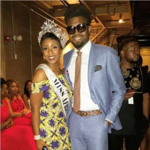 Miss-Africa-USA-and-Basketmouth