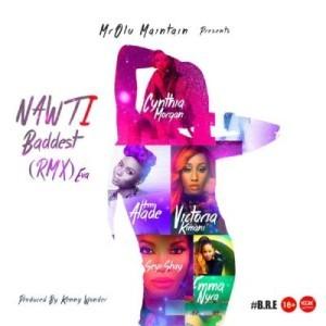 Mr-Olu-Maintain-Nawti-Baddest-Remix-768x768-300x300