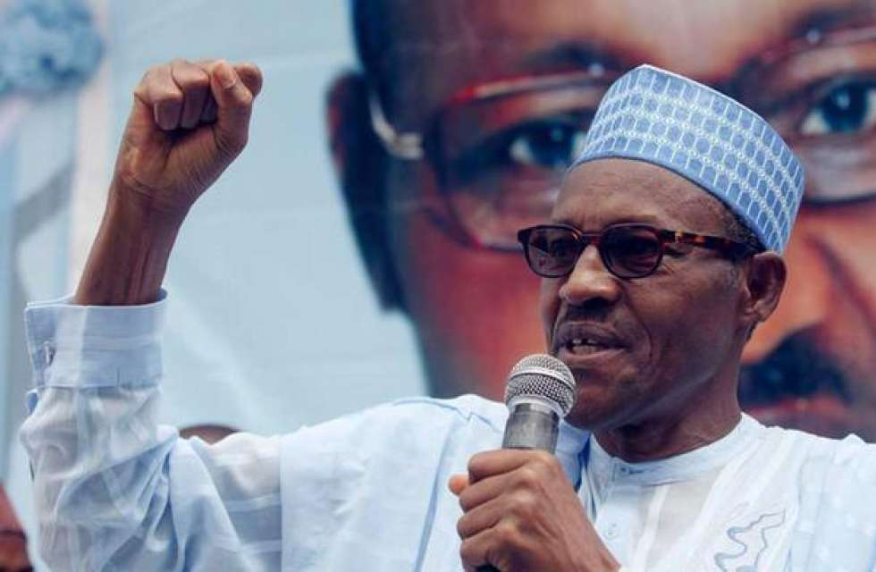 Muhammadu-Buhari-speech