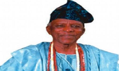 Olubadan-of-Ibadan-Oba-Samuel-Odulana-Odugade-1