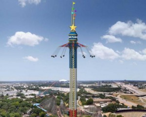 Orlando-approves-construction-of-worlds-tallest-swing