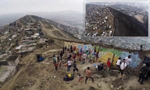Peru-wall-of-shame