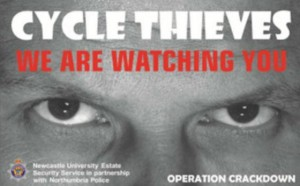 Study-shows-printing-eyes-on-objects-can-reduce-littering