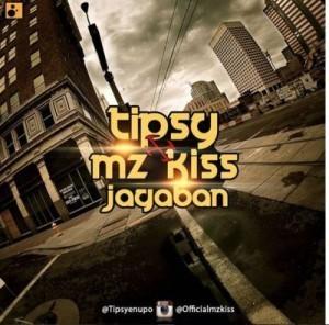 Tipsy-x-Mz-Kiss-–-Jagaban-Female-Version-ART-300x296