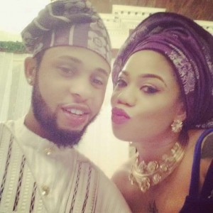 Trigga-Kess-and-Toyin-Lawani
