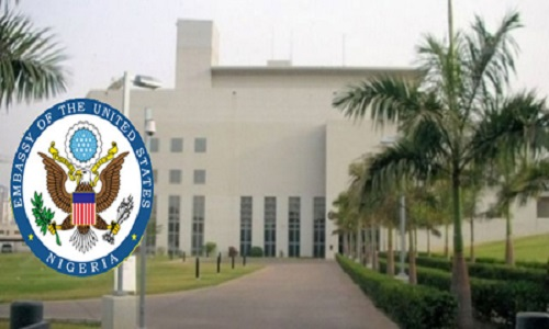 U.S.-Embassy