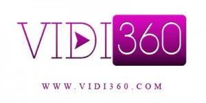 VIDI 360