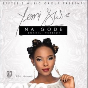 Yemi-Alade-Na-Gode-Swahili-Version-2-354x350