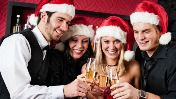 christmas-drinking-games