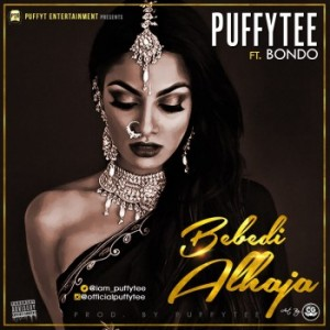 download-music-puffy-tee-ft-bondo-–-bebedi-alhaja-350x350