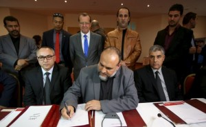 libya-new-government