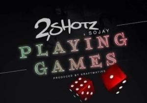playing-479x336-300x211