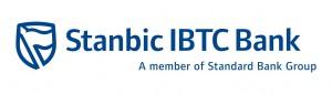 stanbicibtc_bank_logos_