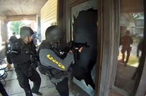 swat-raid-wifi