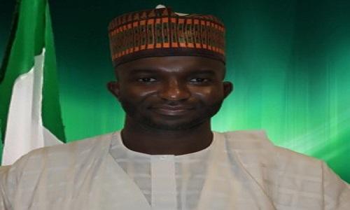 Abdul-Aziz-Murtala-Nyako
