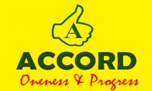 Accord-Party